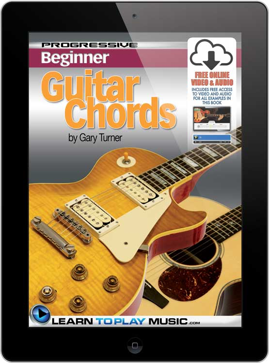 How to Play Guitar Chords: Tips on Getting a Good Sound
