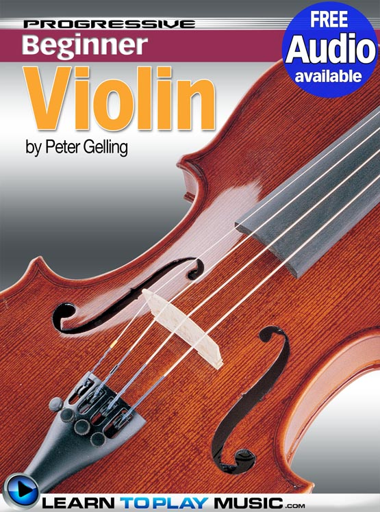 Violin For Beginners: Easy Violin Songs To Learn | Superprof