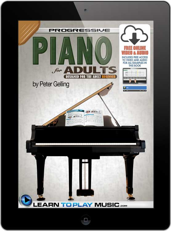 Sustain pedal tutorial for keyboard piano learn to play music blog get the ebook fandeluxe Images