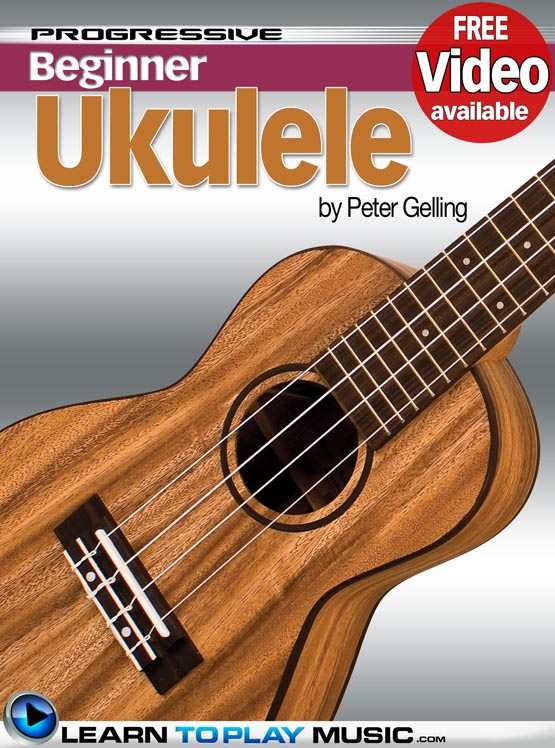 Start learning using one of our free music lessons for beginners