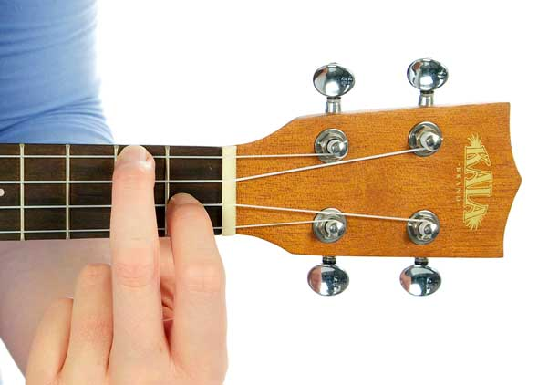 Ukulele ukulele chords lesson : Free Beginner Ukulele Lesson 2 - Learn To Play Music Blog