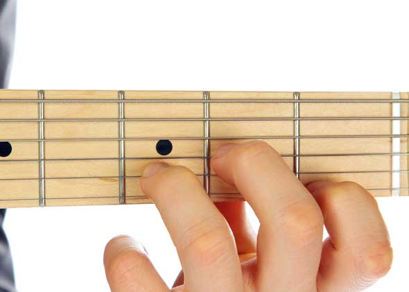 Guitar guitar chords dm : D Minor (Dm) Guitar Chord - Learn To Play Music Blog