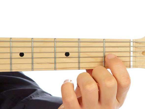 Ukulele ukulele chords hand position : Free Beginner Guitar Introduction - Learn To Play Music Blog