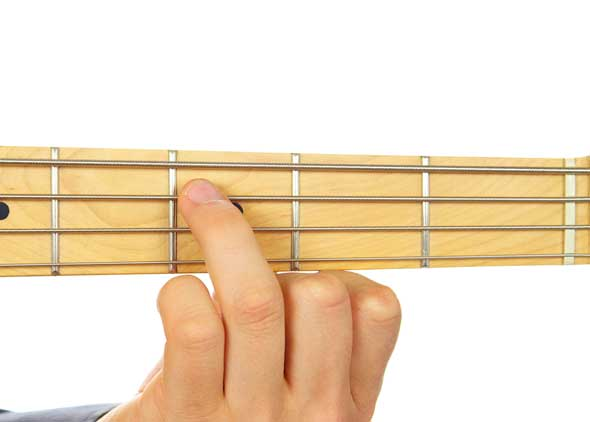 free beginner bass lesson 2 learn to play music blog. Black Bedroom Furniture Sets. Home Design Ideas