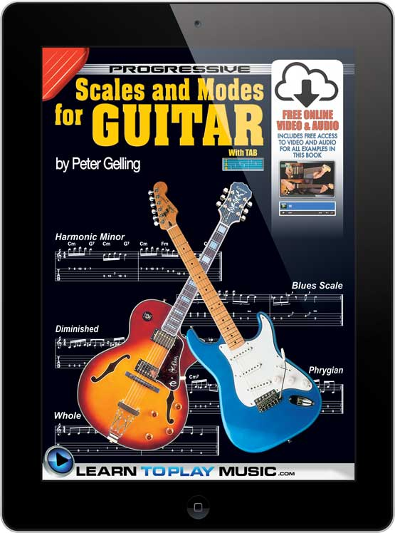 bass guitar chords lessons for beginners