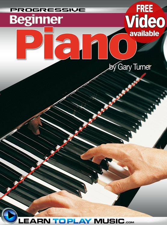 Piano & Keyboard - Learn To Play Music Blog